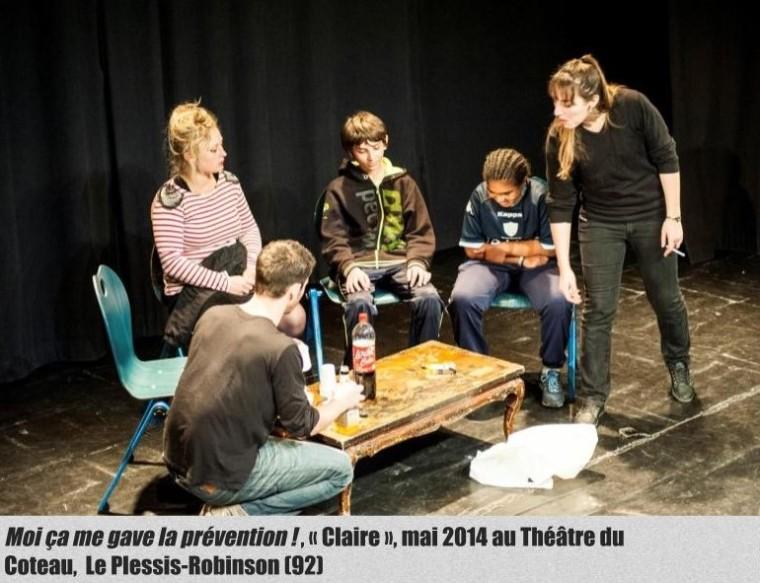 theatre-prevention-3