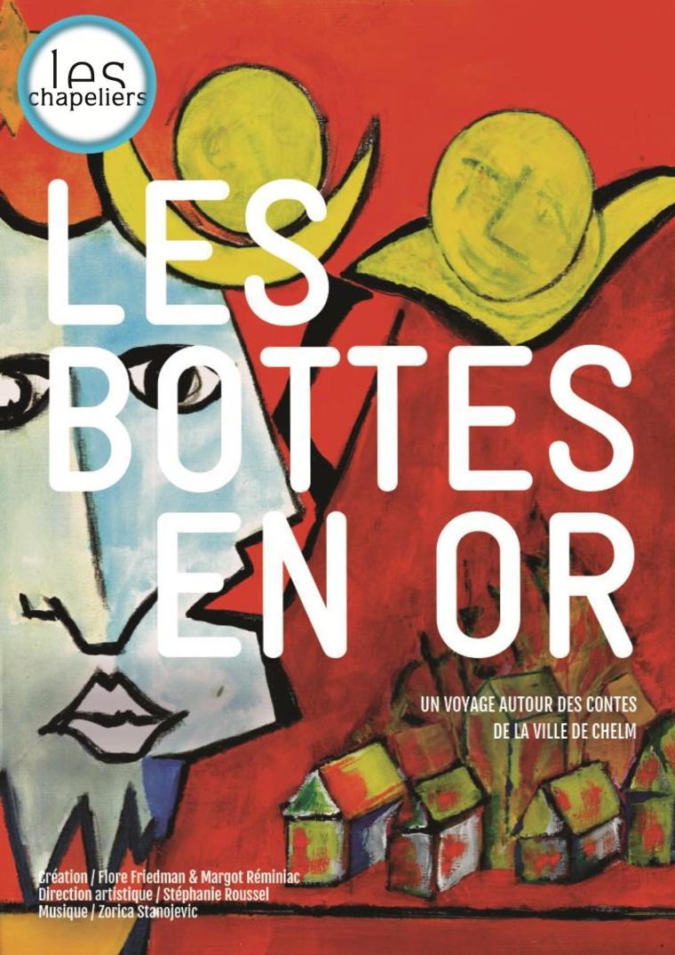 affiche Les Bottes-page-001