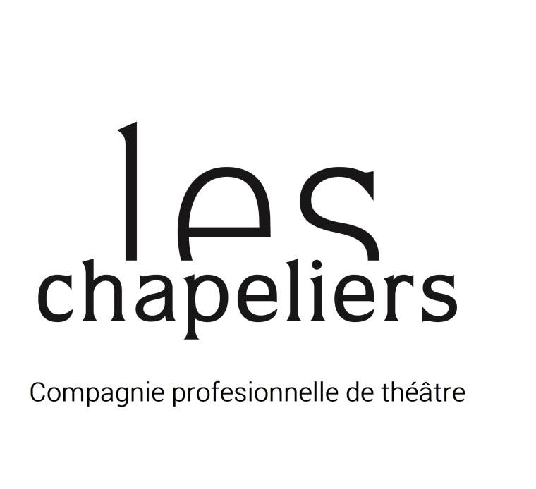 logo chap site